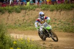 Motocross-403