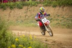 Motocross-404