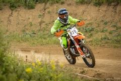 Motocross-405