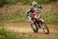 Motocross-407