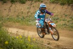Motocross-408