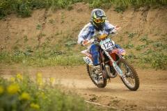 Motocross-409