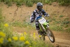 Motocross-410