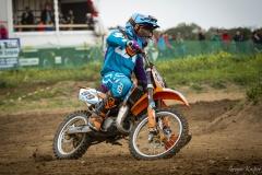 Motocross-416