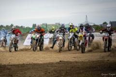 Motocross-418
