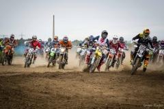 Motocross-419