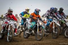 Motocross-422