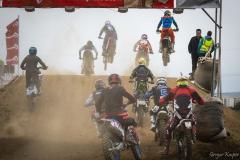 Motocross-423