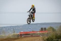 Motocross-425