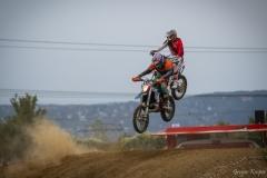 Motocross-428