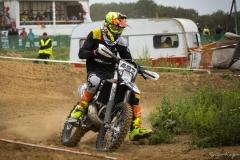 Motocross-429