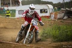 Motocross-430