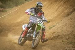 Motocross-433