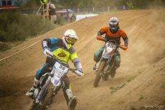 Motocross-435