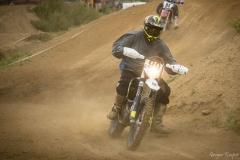 Motocross-437