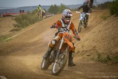 Motocross-439