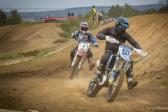 Motocross-440