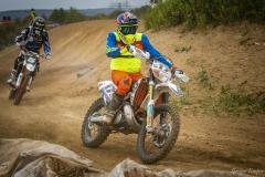 Motocross-441