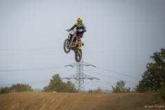 Motocross-448