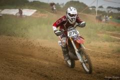 Motocross-454