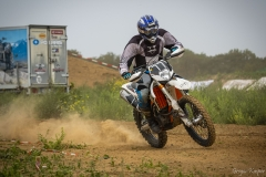 Motocross-455