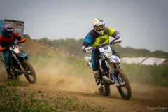Motocross-456