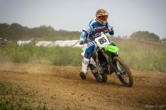 Motocross-458