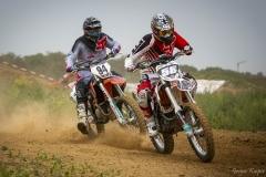 Motocross-459