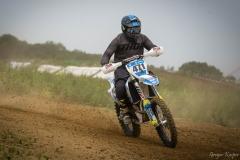 Motocross-461