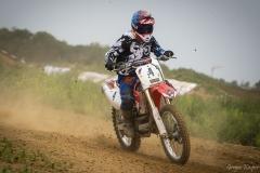 Motocross-463