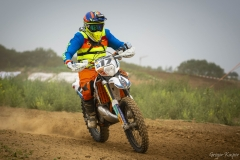 Motocross-465