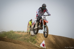 Motocross-473