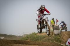 Motocross-474