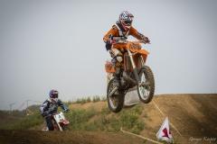 Motocross-476