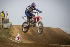Motocross-477