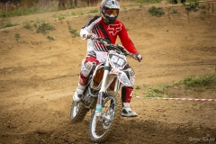Motocross-479