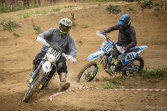 Motocross-480