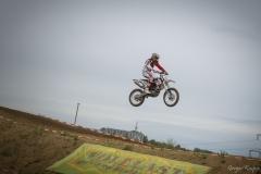 Motocross-486