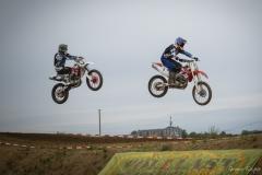 Motocross-487