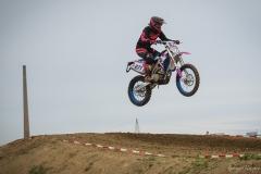 Motocross-493