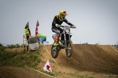 Motocross-495