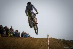 Motocross-497