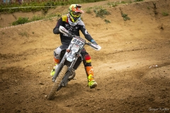 Motocross-499