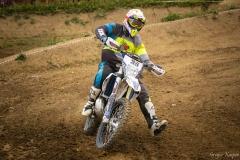 Motocross-500