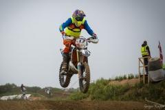 Motocross-503