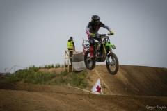 Motocross-504