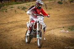 Motocross-508