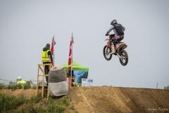 Motocross-509