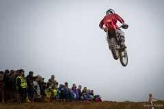 Motocross-510