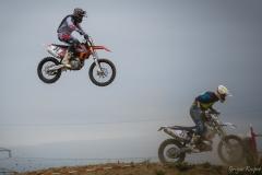 Motocross-511